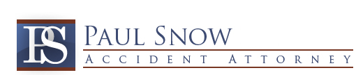 Logo of Paul Snow PA