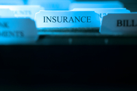 Insurance Denial of Claim
